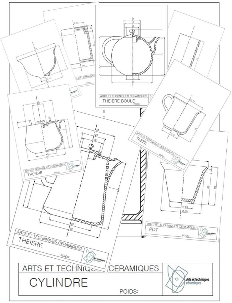 formes pdf