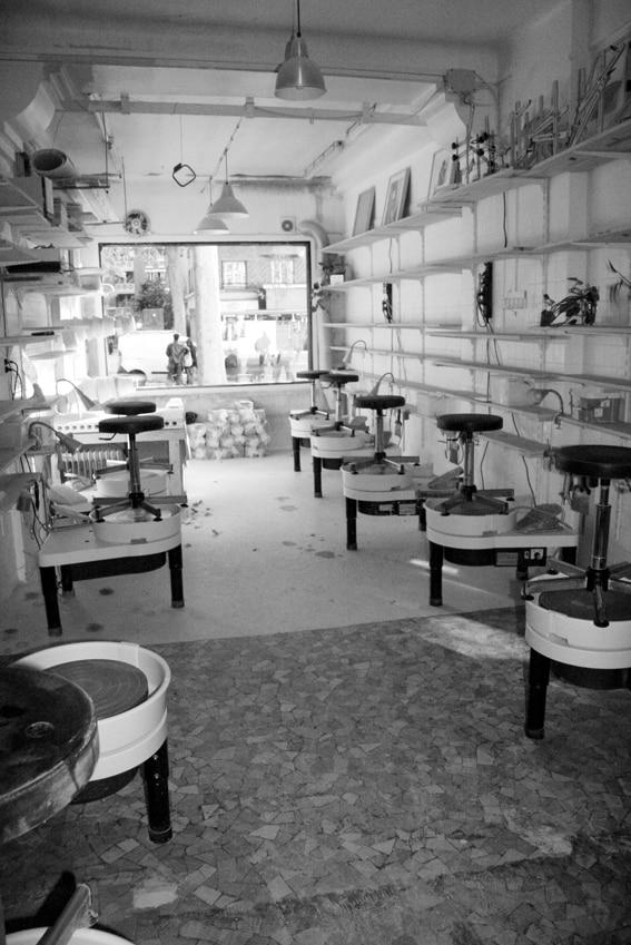 atelier en images_Marie1082_modifié-1
