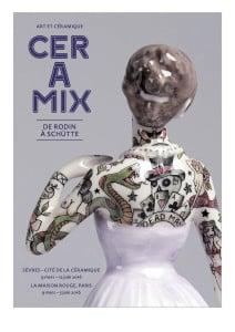 Ceramix