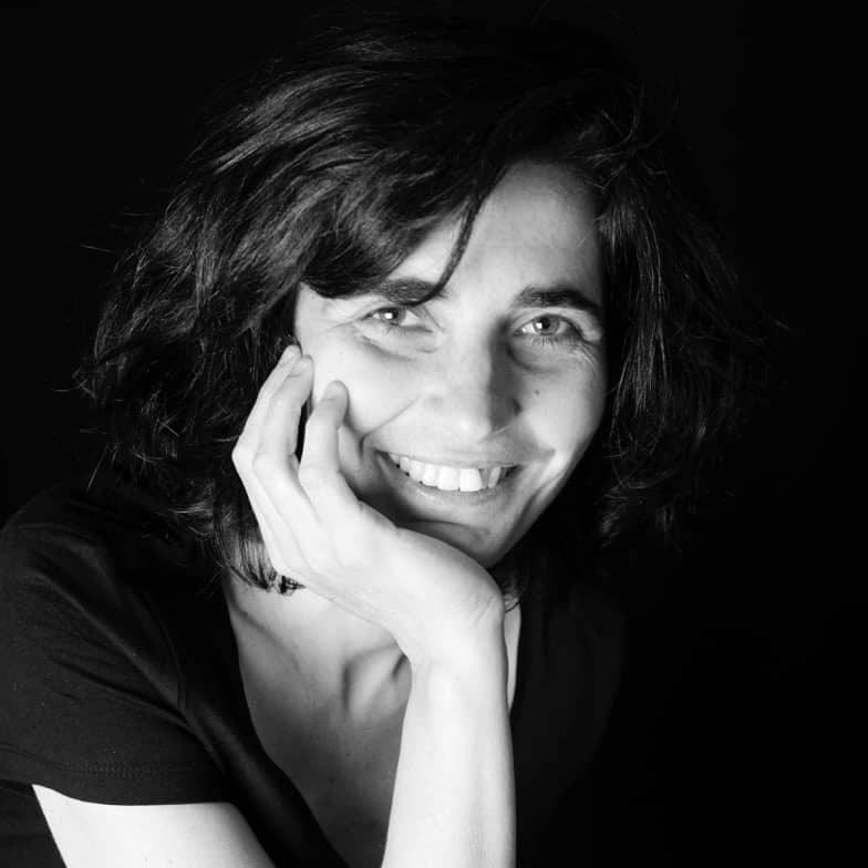 Créer son site perso - Sarah Wolynka